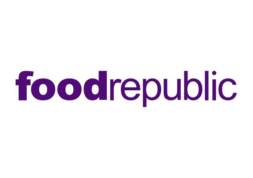 Food Republic @ Pavillion KL